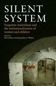 Silent System, available from Australian Scholarly Press