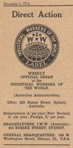 State Records NSW, NRS9055_7442-16_40328